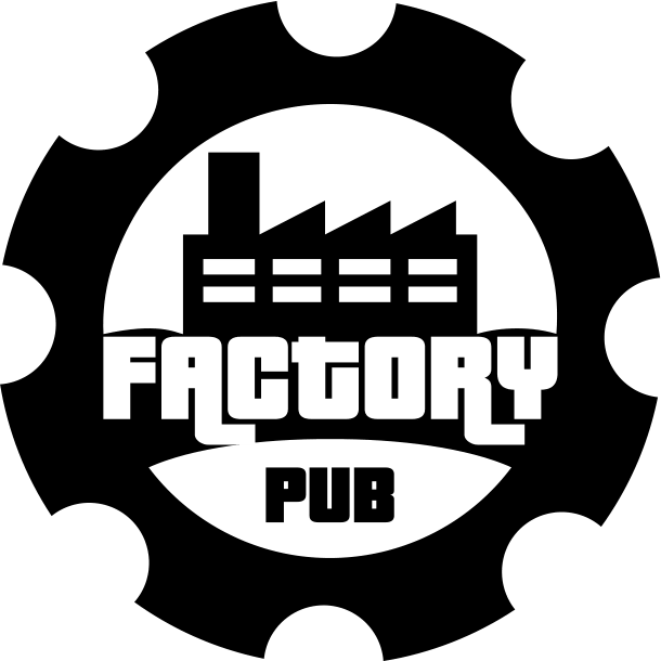 - Factory Pub - Bari - Hamburger e birra